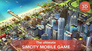 city apk simcity buildit apk mod v1 9 9 38138 data offline unlimited