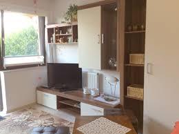 Schlafzimmer Komplett M Ax Haus Evelin Bühl Neusatz Ferienwohnung 35qm 1 Schlafzimmer