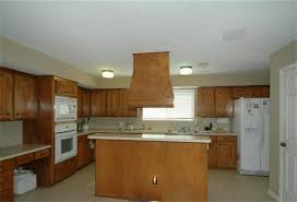 download painting stained kitchen cabinets homecrack com