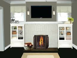 fireplace tools portland oregon store near me custom screens