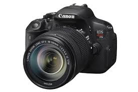 black friday camera canon canon pre black friday deals and specials canon online store