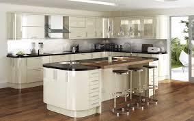 design kitchen cabinet layout kitchen room kitchen cabinet design kitchen rooms