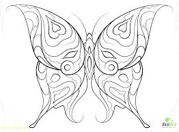 detailed butterfly coloring pages for adults printable butterfly coloring pages www glocopro com