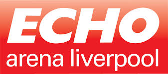 archive sponsors live music awards