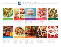 food network media kit home download full media kit