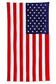 Blue White And Red Flags 38 Best Red White U0026 Blue Backyards Images On Pinterest American