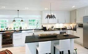 Traditional Kitchen Lighting Decoration Traditional Kitchen Lighting Ideas For An Well Lit