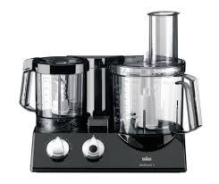 amazon kitchen appliances braun multiquick 5 kitchen machine k700 amazon co uk kitchen