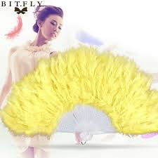 burlesque fans online get cheap feather burlesque fans aliexpress alibaba