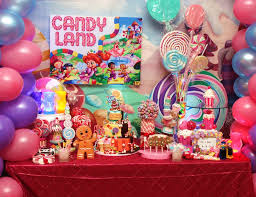 candyland birthday party ideas children s candyland birthday party ideas criolla brithday