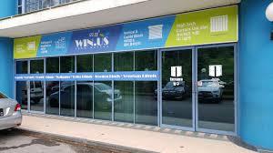 contact us winus blinds i curtains u0026 korean wallpaper supplier