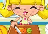jeu info de cuisine jeux de cuisine jeuvideo info