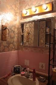 furniture classy bathroom furniture with narrow bathroom mirror