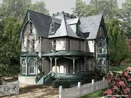 Victorian Era House Plans 70 Best Victorian Houses Brick 2 Images On Pinterest Victorian