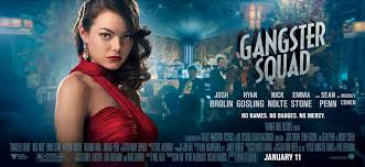 gangster squad archives heyuguys