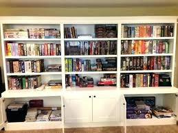 board game storage cabinet board game storage board game cabinet lesgavroches co