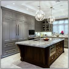 Fluorescent Ceiling Light Fixtures Kitchen Kitchen Lighting Kitchen Fluorescent Lights Uk Fluorescent Light