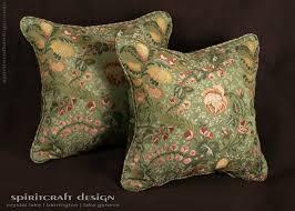 Home Decor Pillows Decorative Pillows Custom Bedding In Barrington Crystal Lake Il