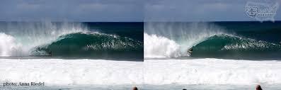 murdock early season hawaii update rookies usa