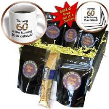 gifts for turning 60 years cheap best gift for a 60 year find best gift for a 60 year