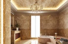 wonderful inspiration bathroom designs ideas about chic idea bathroom designs design budlebudle cool