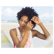 Styles To Wear While Transitioning To Natural Hair - natural hair transition dos and don u0027ts devacurl blog