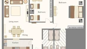 living room layout planner living room layout planner ecoexperienciaselsalvador com