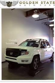 105 best honda ridgeline u0027s images on pinterest honda ridgeline