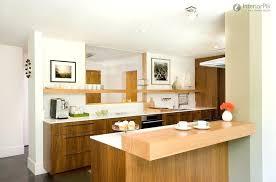 studio kitchen ideas for small spaces decoration basement kitchen ideas small