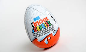 egg kinder review kinder chocolate eggs nearof