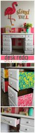 craquelado decoupage y stencil pinterest decoupage and