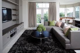 what colour curtains go with grey sofa curtainz pte ltd