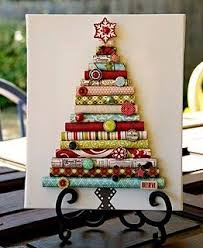 best 25 wrapping paper crafts ideas on diy