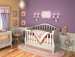 Cupcake Crib Bedding Set Dk Leigh Crib Nursery Bedding Set Distinctive