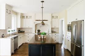 Farmhouse Kitchen Sf 71 Exciting Kitchen Backsplash Trends To Inspire You Home