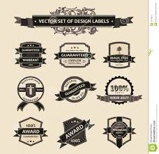 vintage ribbon logo clipart bbcpersian7 collections