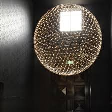 moooi replica light moooi heracleum ii pendant light large moooi