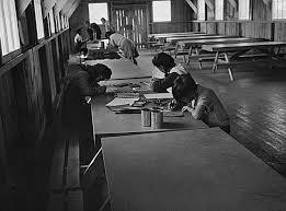 tanforan black friday hours tanforan detention facility densho encyclopedia