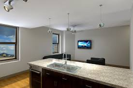 Interior Designer Roanoke Va Ponce De Leon Apartments For Rent Roanoke Va Event Space