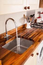 Ideas For Kitchen Worktops Kitchen Worktops U0026 Wooden Work Surfaces Direct Worktop Express