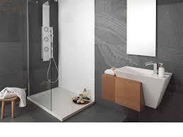 Zen Floor L Wall Hung Washbasin Cabinet Wooden Contemporary Zen Wood L