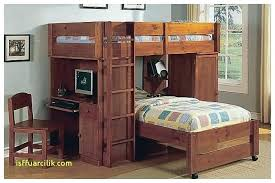 Bunk Bed With Desk And Dresser Bed Desk Closet Combo Bed Desk Dresser Combo Closet Dresser
