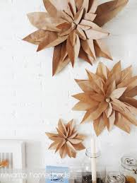 best 25 paper bag flowers ideas on next bags diy
