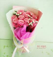 flower pot material promotion shop for promotional flower pot