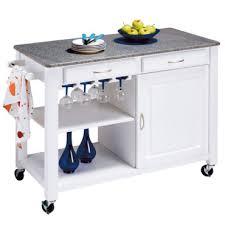 conforama accessoires cuisine cuisine 30 accessoires et meubles pour un espace réduit