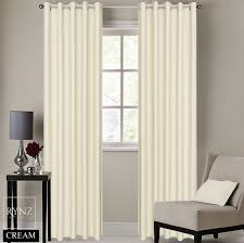 Blackout Curtains Blackout Curtain