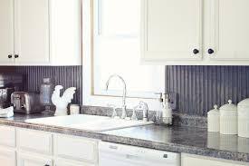 kitchen backsplash tin astonishing tin kitchen backsplash design picture for backsplashes