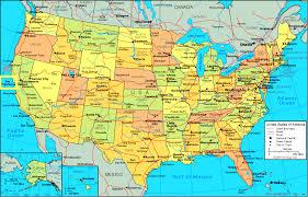 san francisco on map san francisco on the map michigan map