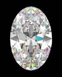 oval cut diamond oval cut diamond pricescope