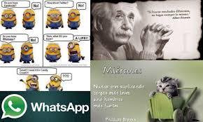 imágenes sorprendentes para whatsapp imágenes para whatsapp gratis descárgatelas